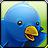 Mein Twitter-Client Sieger