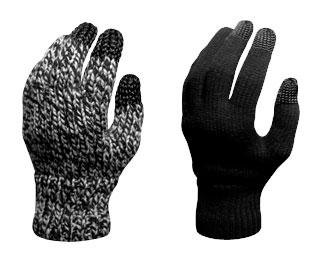 Schicke Handschuhe von DotsGloves ab 15 USD