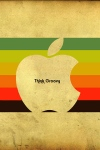 apple-wallpaper-for-iphone-13