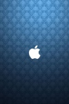 apple-wallpaper-for-iphone-40