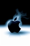 apple-wallpaper-for-iphone-42