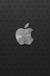 apple-wallpaper-for-iphone-59