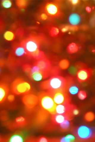 weihnachtliche iphone hintergrundbilder iphone love rudolph clipart face rudolph clip art free printable