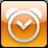 iPhone App Sleep Cycle