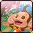 Super Monkey Balls 2 für's iPad