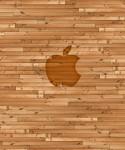 ipad_wallpaper_wood